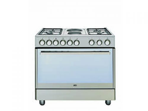 Stand Alone Stoves