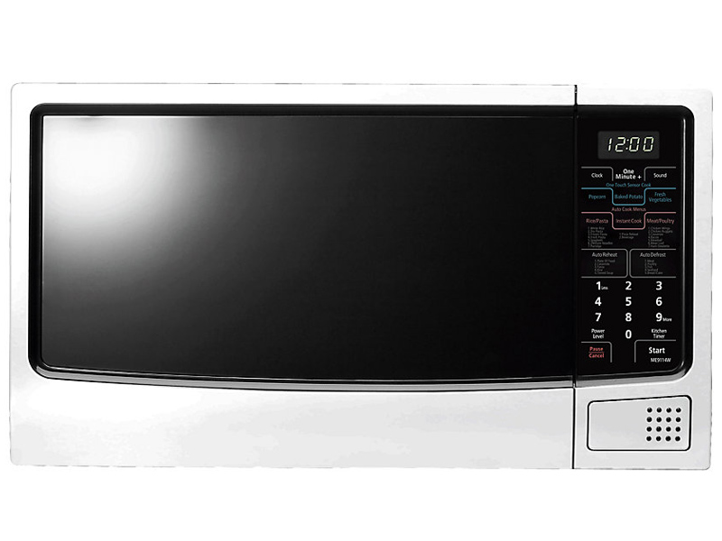 Samsung 32 Liter Microwave Oven Solly S Furniture