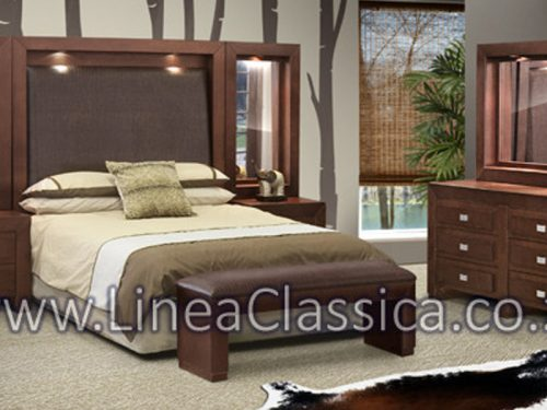 Bedroom Suite – Solly\'s Furniture